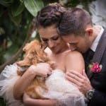 Matrimonio a Prima Vista 2 - Francesca e Stefano