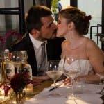 Matrimonio a Prima Vista - Wilma e Stefano