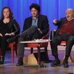Maurizio Costanzo Show, terza puntata - 1