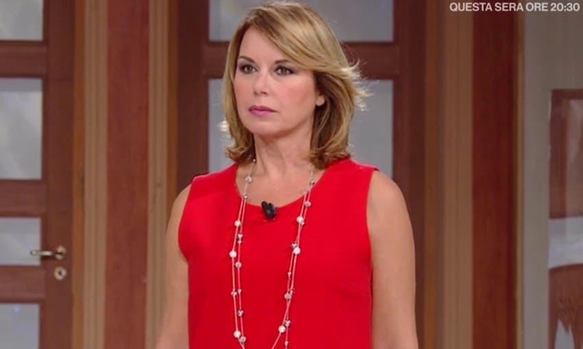 Monica Leofreddi