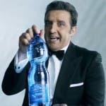 Sospeso spot tv Brio Blu con Flavio Insinna