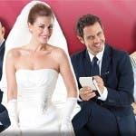 Ti sposo ma non troppo
