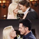beautiful, brooke, ridge, bill
