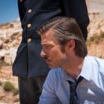 maltese_il romanzo del commissario