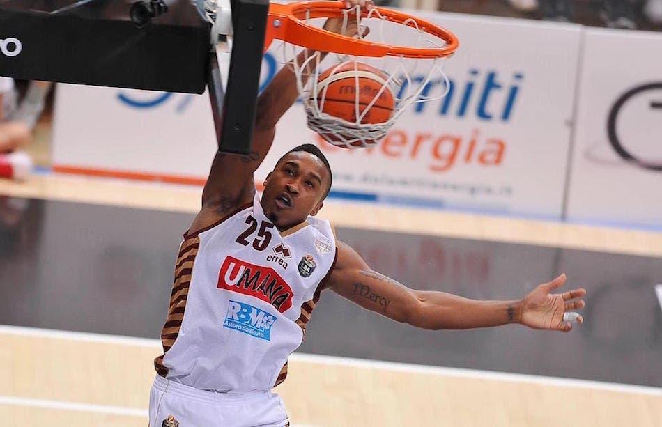 Basket rai2