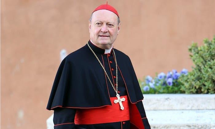 Cardinale Gianfranco Ravasi - le frontiere dello spirito