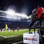 Champions League 2018-2021 su Sky