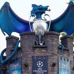 Champions_League_2017 diretta