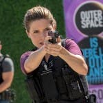 Chicago PD - Sophia Bush