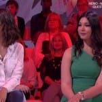 Detto Fatto Caterina Balivo e Elisa D'Ospina