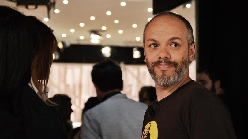 Diego Bianchi - Zoro