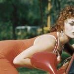 Eva Grimaldi - Abbronzatissimi 2 - Un anno dopo