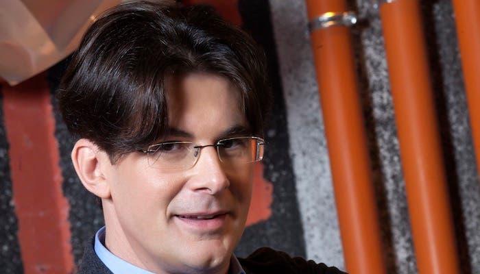 Giovanni Muciaccia