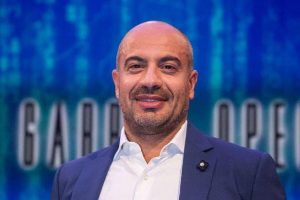 La7 chiude La Gabbia. Gianluigi Paragone: «Ha vinto il 'Ciaone'»