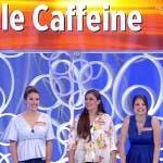 Le Caffeine