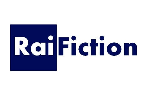 RaiFiction