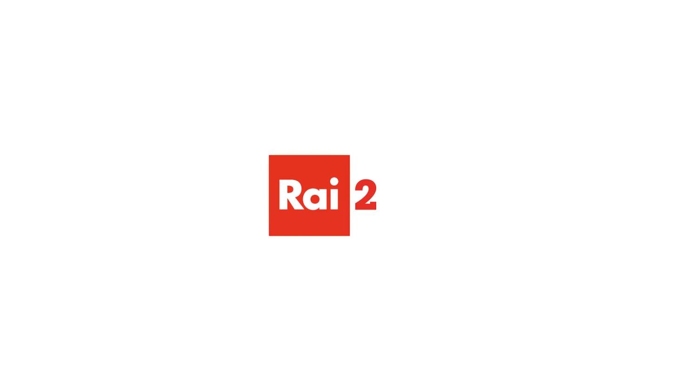 Rai2 palinsesti