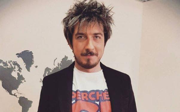BOOM! Colorado: Paolo Ruffini torna alla conduzione