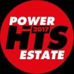 Power Hits Estate 2017