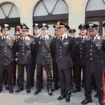Storie in Divisa - 3