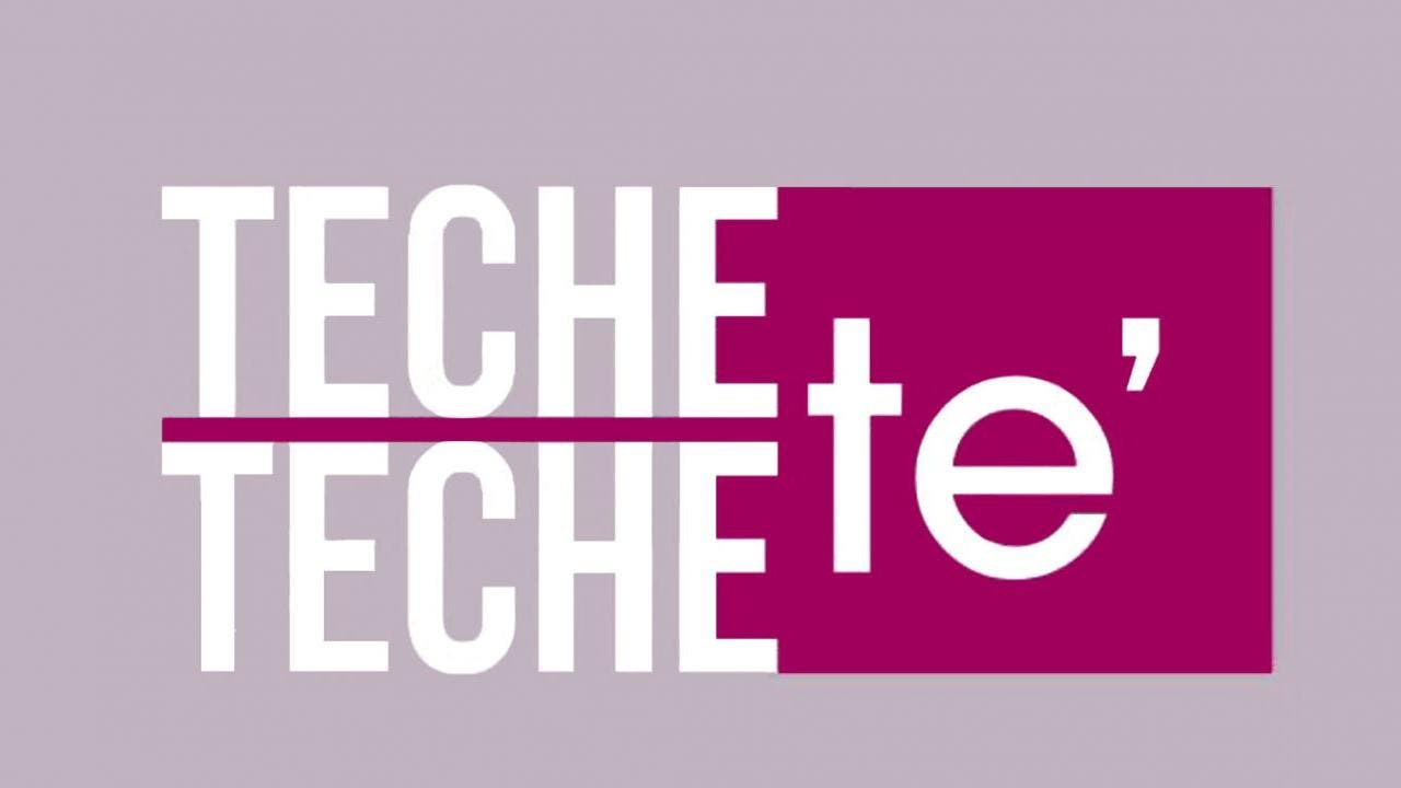 Techetecheté
