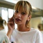 Valentina Pegorer - Forma la coppia Le Clubber con Ema Stokholma