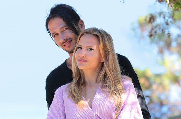 Veronica e Antonio, Temptation Island 2017
