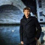 angela_stanotte_a_venezia