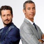 Luca e Paolo