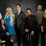 Criminal Minds - Rai 4