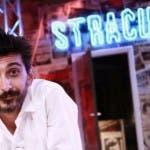 Fabrizio Biggio - Stracult