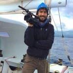 Luca Rosini