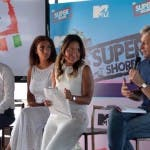 Super Shore 3, conferenza stampa