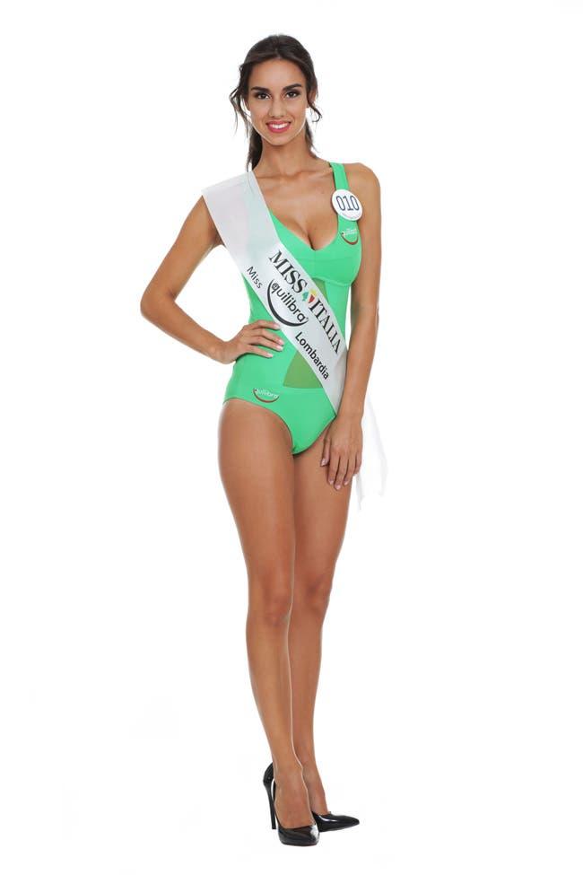 53f5d1b1feb2 Miss Italia 2017   Finaliste   Foto   Numeri   DavideMaggio.it