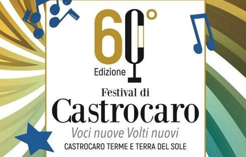 Festival di Castrocaro