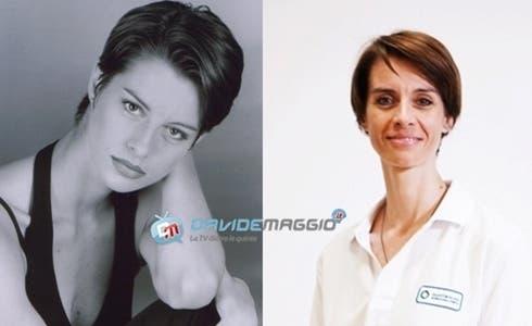 Corinne Bonuglia