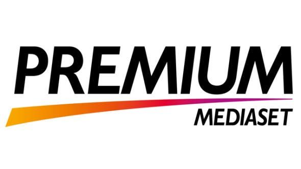 Abbonamento Mediaset Premium