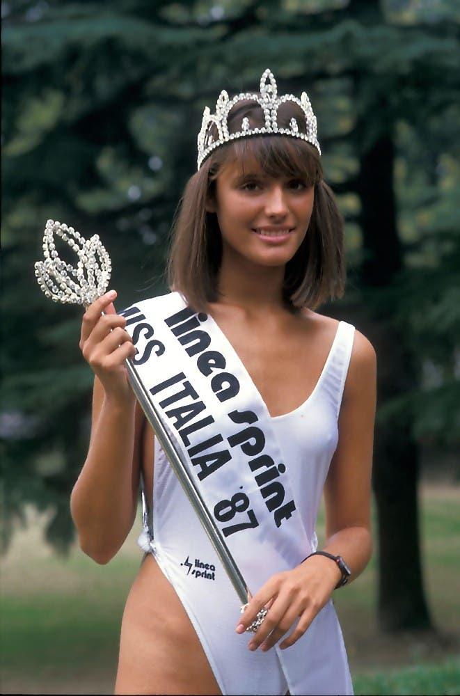 Miss Italia: aneddoti, curiosità, e scandali del celebre