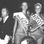Miss Italia 1970