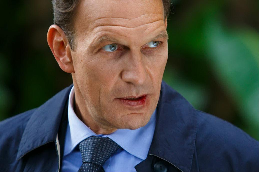 Riccardo Polizzy Carbonelli