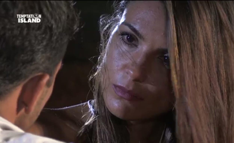 Temptation Island - Valeria e Alessio