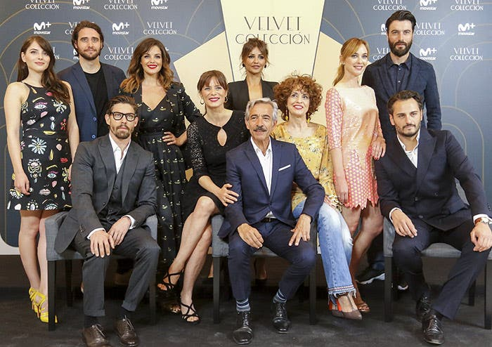Velvet continua con uno spin off Velvet Collection 3 – DavideMaggio.it 01a85923f