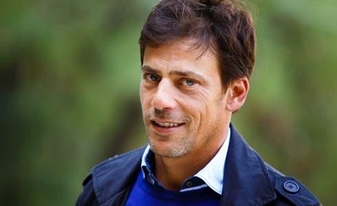 Andrea Devenuto