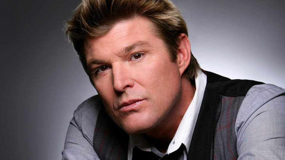 Beautiful - Winsor Harmon (Thorne)