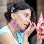 Carmen Di Pietro - GF Vip 2017