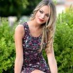 Chiara Esposito 2