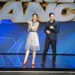 Dance Dance Dance - Andrea Delogu e Diego Passoni
