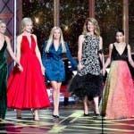 Emmy Awards 2017, Big Little Lies