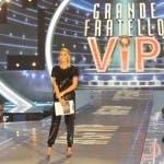 GFVip 2017 - Ilary Blasi