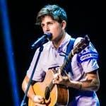 Gabriele Esposito - X Factor 2017